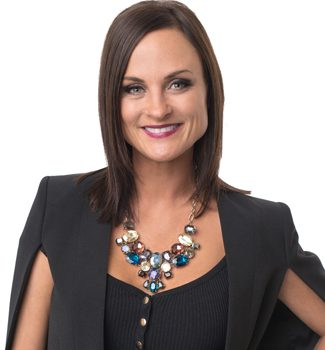 Melisa McGuire Real Estate Agent in Springfield MO